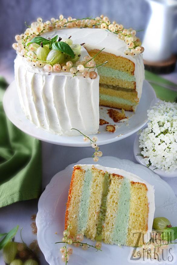 zungenzirkus kuchen tartes cupcakes rezepte zum backen und kochen f r jeden. Black Bedroom Furniture Sets. Home Design Ideas