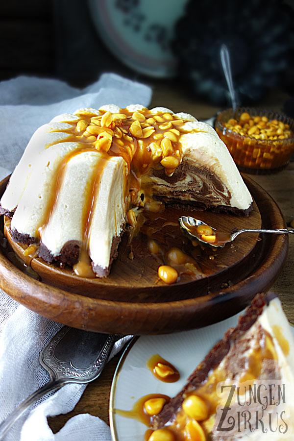 Kuchen tartes und cupcakes